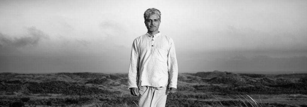 Rahul Bharti07